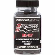 MK677- 성장 호르몬 분비 극대화