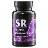 SR9009- 강한 체지방 감소, 비만 치료제, 대사량 증가 SARMS MAX