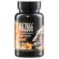 MK2866- 린매스업(벌크+커팅 동시에) SARMS MAX
